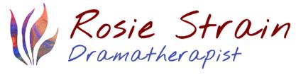Rosie Strain Dramatherapy